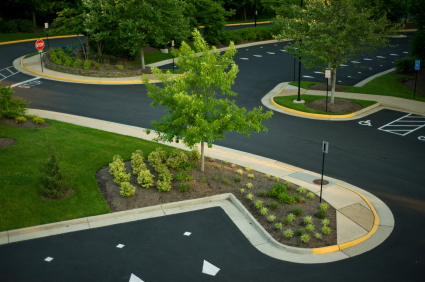 commercial_landscaping_gcs