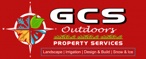 GCS Outdoors