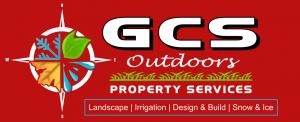 GCS Services Group Inc.